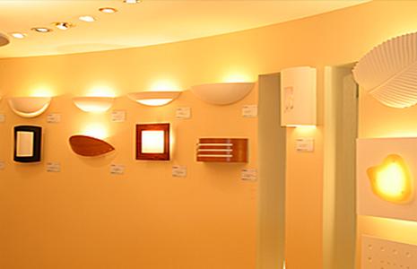 Jean Paul CHACUN à La Roche sur Yon (Vendée) - Electricité, luminaire, applique, lampes, éclairage, bouton poussoir