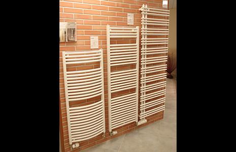 Jean Paul CHACUN à La Roche sur Yon (Vendée) - Chauffage, radiateur, convecteur électrique, sèche serviette